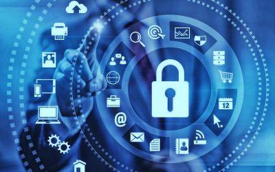 Cybersecuritybeeld 2018: Digitale dreiging in Nederland neemt toe