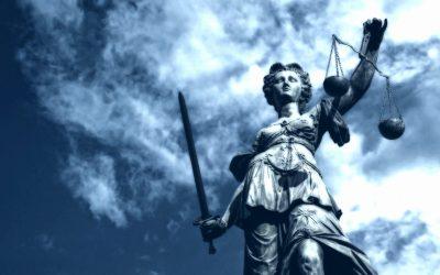 Ethicly breidt dienstverlening uit met bedrijfsrecherche na verkrijgen POB-vergunning van Minister van Justitie en Veiligheid