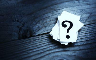 Wat is het verschil tussen ethics en compliance, en waarom maakt het uit?